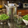 Most people preparing for the dark days ahead don't use their pressure canning to its fullest potential