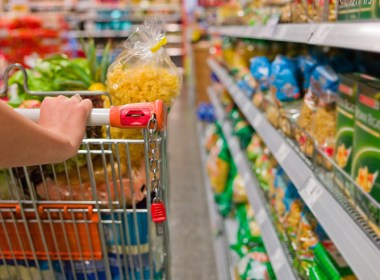 In general, long-term storage food staples like whole grains, beans, flour, oil, sugar, etc., are not the foods you want to have when a natural disaster strikes.