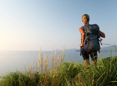 When travelling, working from a vehicle or in a hostile environment it makes sense to keep all your important and essential equipment in a bug out bag.
