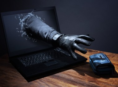 Whether you're at home, at work, in a public place, or on vacation, the following tips will help you secure, disguise, hide, or make it easier to track down your stuff.