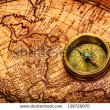 A compass is an essential orienting tool that helps us understand the position we are in. However, during a trip to the mountains, for example, it can easily happen to find ourselves lost and without a compass at hand.