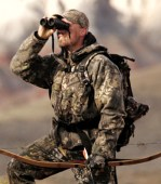 Editors Note: A guest contribution from Kevin Fleeman at LifeUnderSky.comto The Prepper Journal. A lot of gems in this to pick up and apply not only to the subject matter but to hunting and survival as well. As always, if you have information for Preppers that you would like to share and possibly receive a $25 cash awardas well as be entered into the Prepper Writing Contest witha chance to win one of three Amazon Gift Cards with the top prize being a $300 card to purchase your own prepping supplies,enter today.