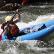 Editors Note: Another guest contribution from Derek to The Prepper Journal. As you know I am a BIG fan of kayaks. As always, if you have information for Preppers that you would like to share and possibly receive a $25 cash awardas well as be entered into the Prepper Writing Contest witha chance to win one of three Amazon Gift Cards with the top prize being a $300 card to purchase your own prepping supplies,enter today.