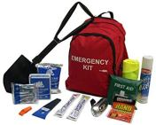 Editors Note: Another article from Paul Taylor to The Prepper Journal.As always, if you have information for Preppers that you would like to share then enter into the Prepper Writing Contestwitha chance to win one of three Amazon Gift Cardswith the top prize being a $300 card to purchase your own prepping supplies!