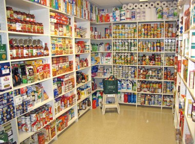 Editors Note:Another guest contribution fromR. Ann Parris toThe Prepper Journal.If you have information for Preppers that you would like to share then enter into the Prepper Writing Contestwitha chance to win one of three Amazon Gift Cardswith the top prize being a $300 card to purchase your own prepping supplies!