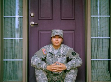 A contribution from Nicole Lewis. a proud member of the U.S. Army on Military Education – How To Get Promoted Faster in the Army. Many of us preppers have served in the military and it has benefitedus in numerous ways, I for one still encourage it as a way to take that leap from cared for child to self-sustaining adult.