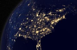 Could an EMP attack destroy our technology