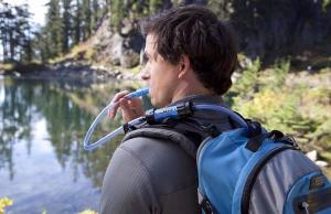 lifestraw alternatives