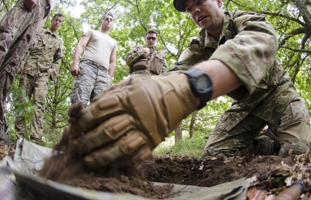 amazon com muddy river tactical