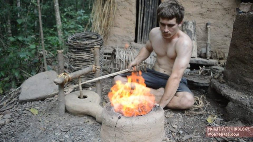 Bushcraft Skills: 8 Top Primitive Technology Builds That Don't Require Tools