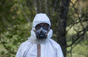 best respirator masks