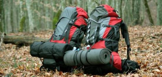Budget Bug Out Bags: The Best Cheap Bug Out Backpack Setups
