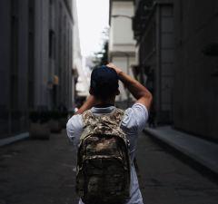 Best Concealed Carry Backpacks
