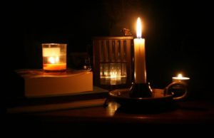 Tips for Living Without Electricity