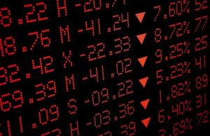 Five Ways to Prepare For a Financial Crisis