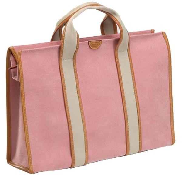 Bric\'s Luggage Sophia Shopper SimpleCase.net