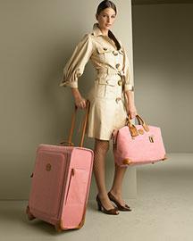 Bric\'s Luggage at Bergdorf Goodman #2