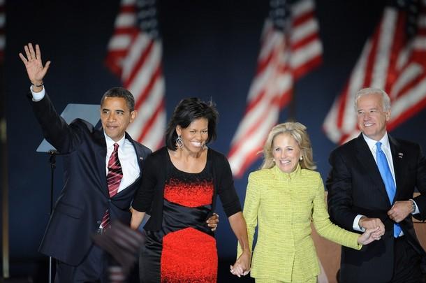 Stan Honda/AFP/Getty