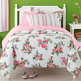 3001125_RosesBedding_S208