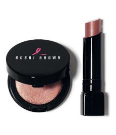 bobbi-brown-pink-ribbon-large
