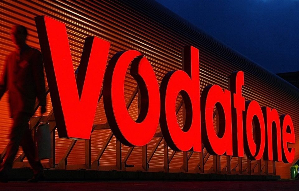 Vodafone Bundle Codes and Short Codes in Ghana