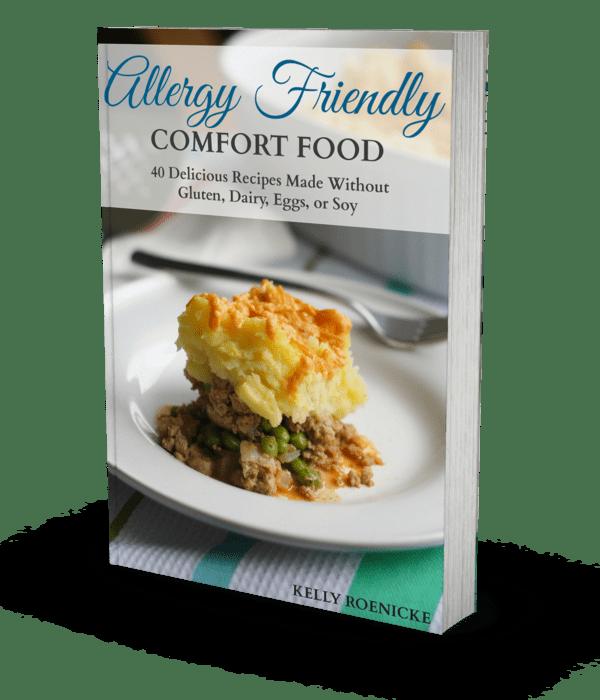 Allergy-Friendly-Comfort-Food