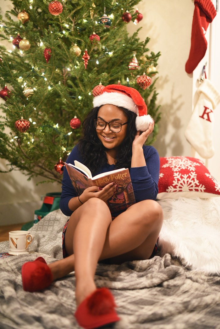 reading list, holiday reading list, harry potter books, let it snow, john greene, chicken soup for the soul, best christmas books, christmas reading