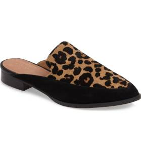 89d6a4f47eb9 Nordstrom Sale 2017 Picks  Shoes for Fall and Winter - The Pretty ...