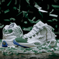 TOP 10 REEBOK QUESTION RELEASES + VIDEOS