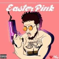 "Mik3y Microphone ""Easter Pink"" (Audio) [@Mik3yMicrophone] #NewMusic"