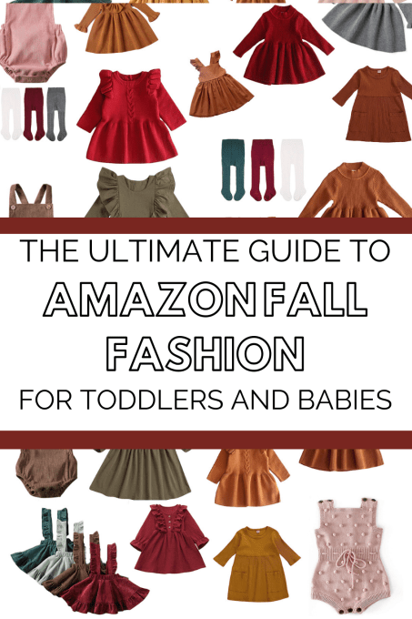 outfits for toddlers