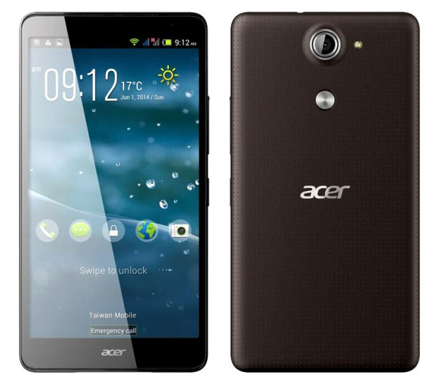 Acer-Liquid-X1 -The-Priceless-Guide