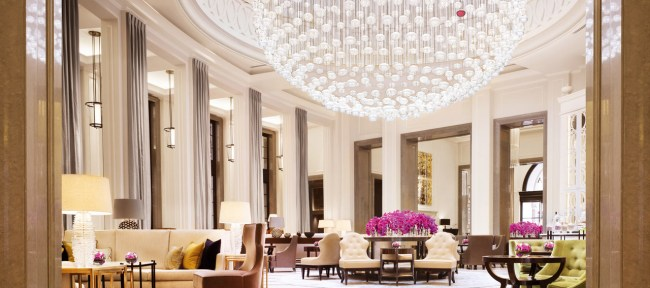 corinthia-london-the-lobby-lounge