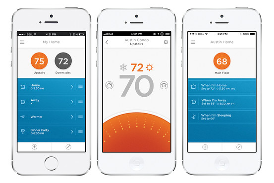 honeywell-lyric-thermostat-the-priceless-guide