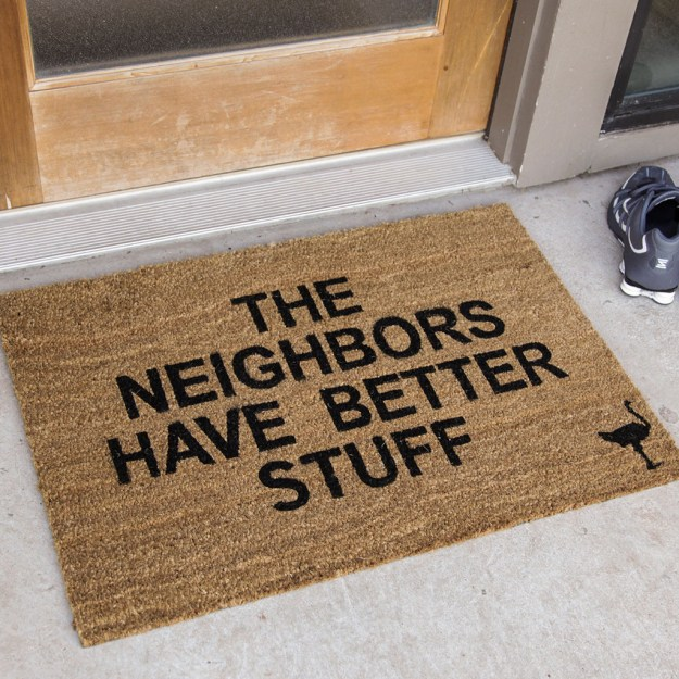 Doormats_Neighbors-the-priceless-guide