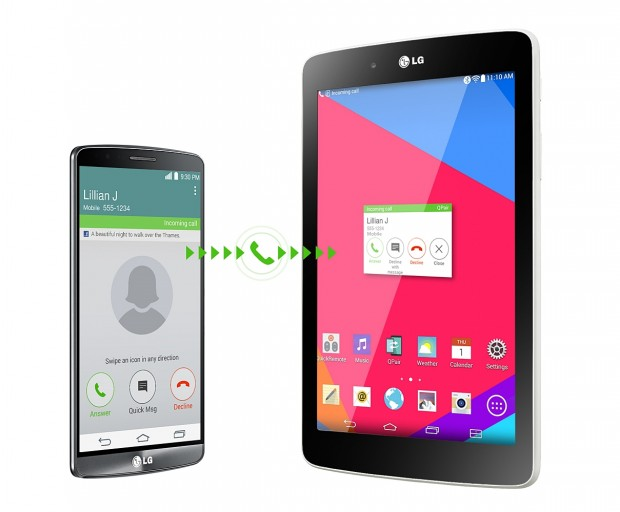 LG_G_Pad_QPair_2.0-The_Priceless_Guide