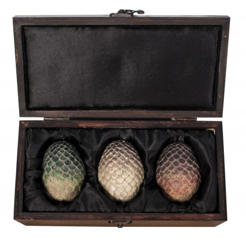 game-of-thrones-dragon-eggs-collectible-set-The_Priceless_Guide