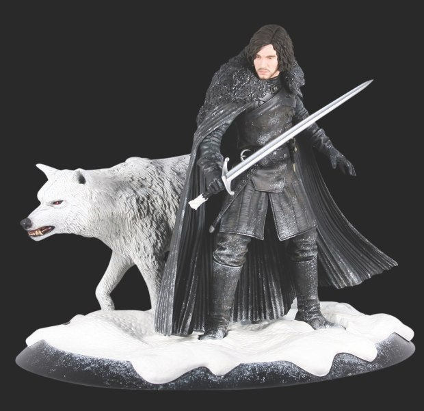 john_snow_statue-The_Priceless_Guide