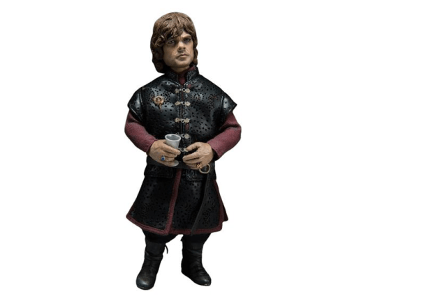 tyrion-The_Priceless_Guide