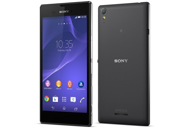 xperia-i4-black--The-Priceless-Guide