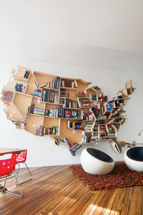 an-american-bookshelf-in-london