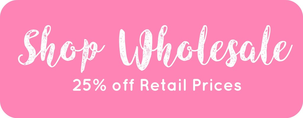 shop doterra wholesale
