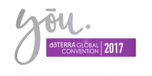 doTERRA Convention 2017