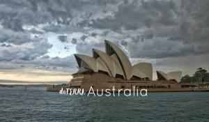Enroll with an Australian doTERRA Membership – Wholesale vs. Wellness Advocate