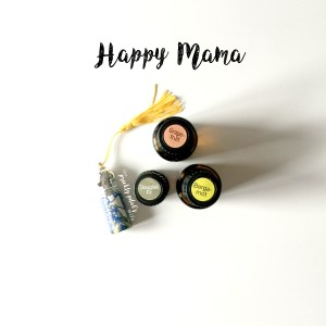 Essential Oil Happy Mama Blend Recipe – doTERRA