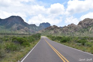 things to do in oklahoma big bend
