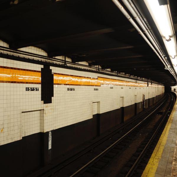 Navigate the Metro like a Pro