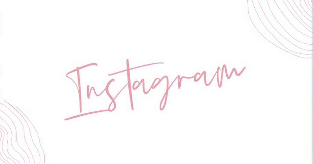 doterra essential oils instagram kate sosebee