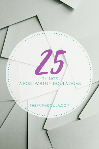 25thingsappddoes