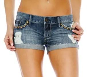 Good Shorts 2